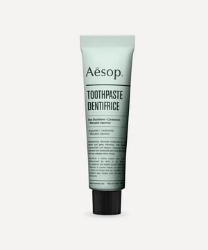 Toothpaste 60ml