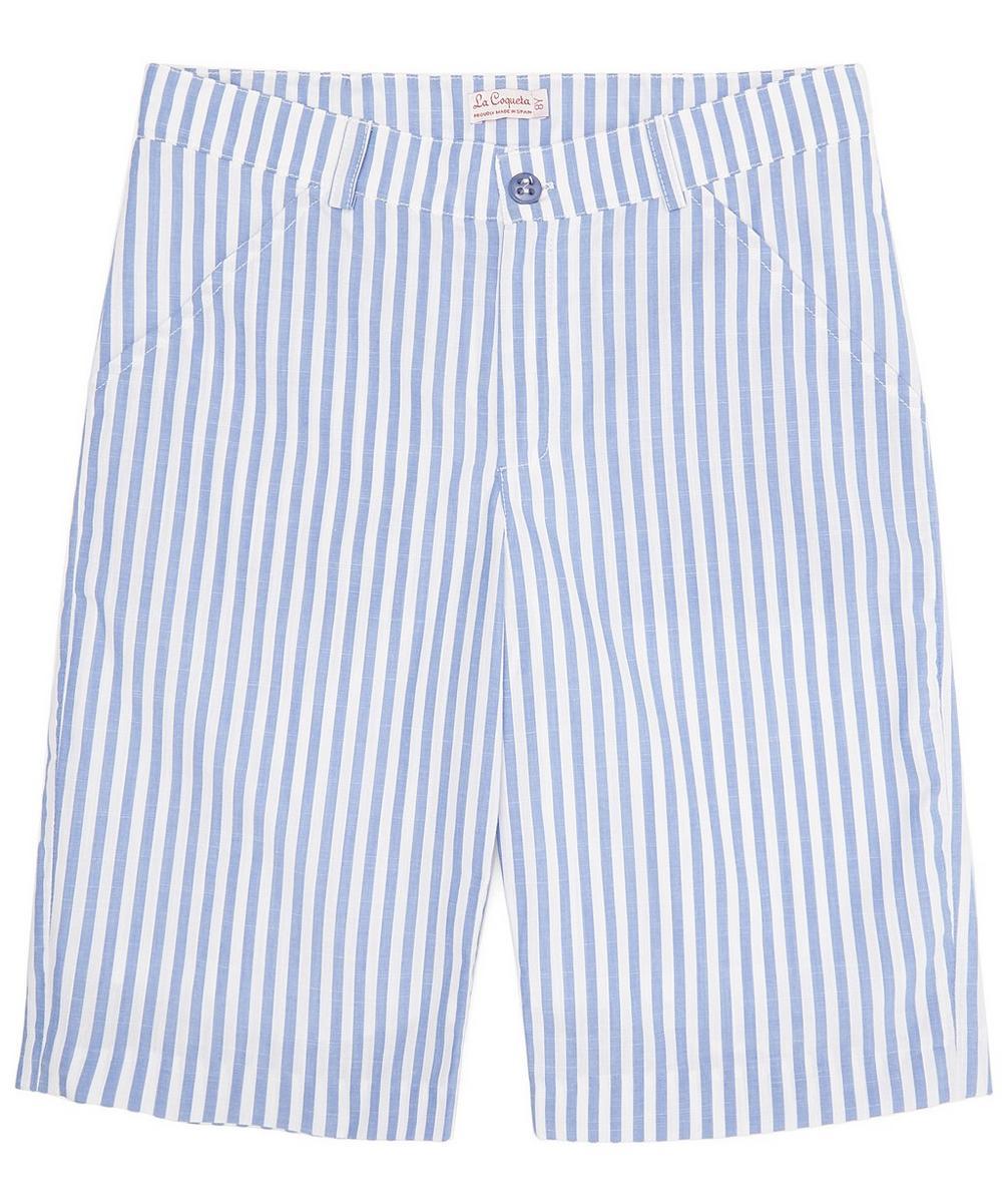 a5f774bdfb7 Kentia Boy Shorts 2-8 Years