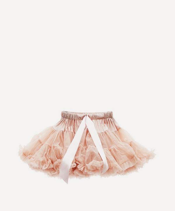Bob & Blossom - Ballet Pink Tutu 2-8 Years