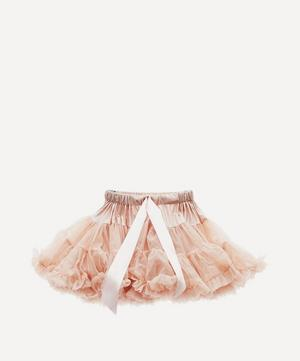 Ballet Pink Tutu 2-8 Years