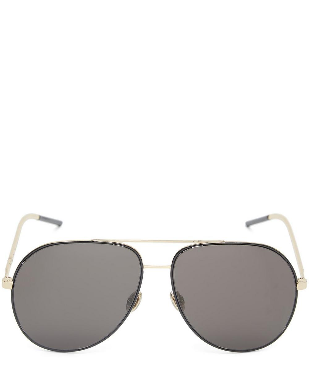 DiorAstral Aviator Sunglasses