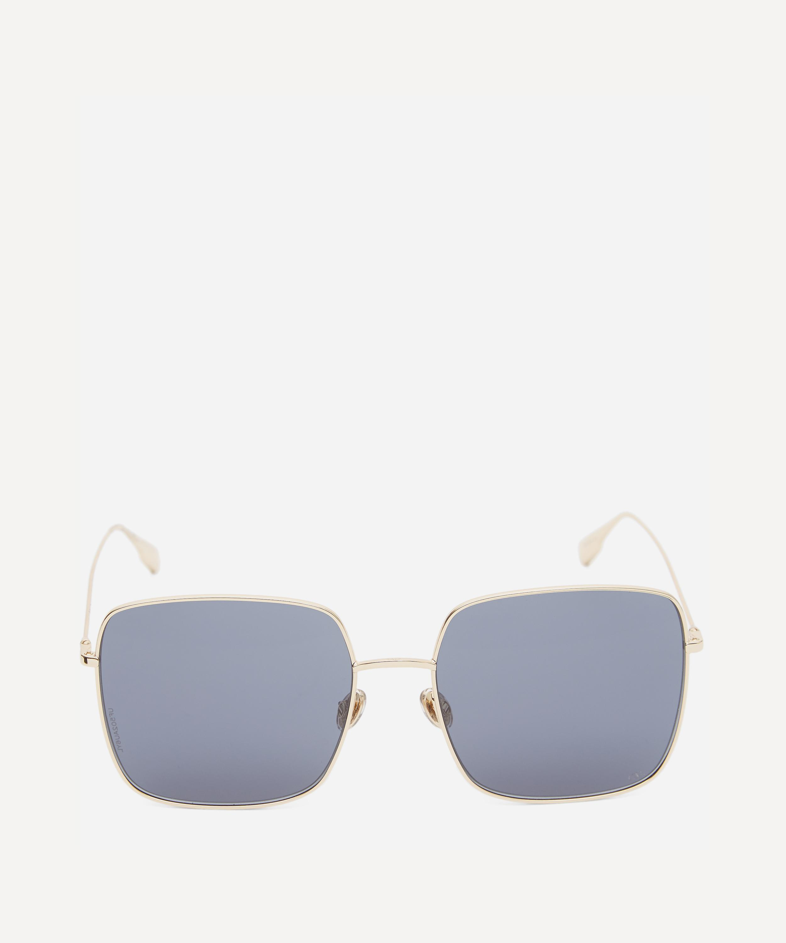 7707304167ad Stellaire Square Sunglasses