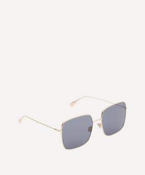 Stellaire Square Sunglasses