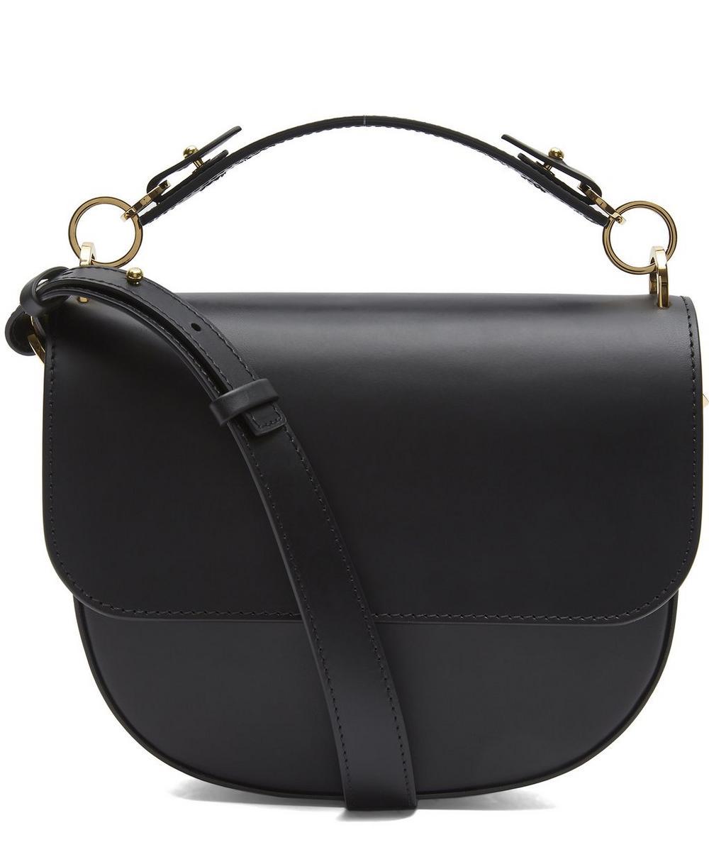 Medium Bow Bag