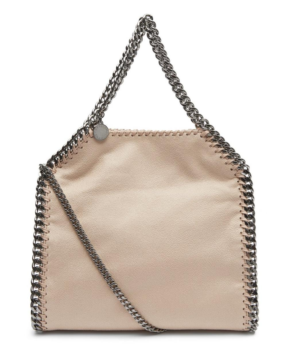 Falabella Mini Cross Body Bag