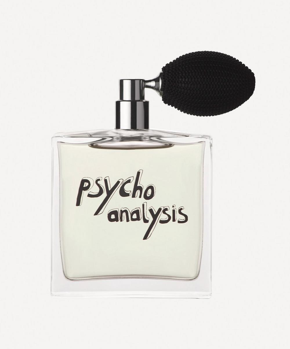 Psychoanalysis Eau de Parfum 100ml