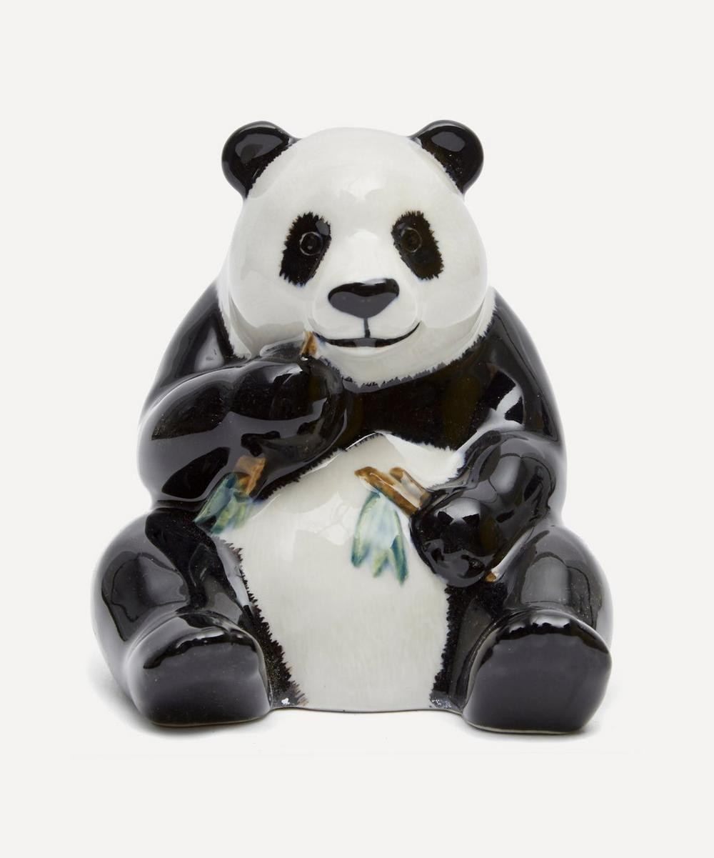 Panda Money Box