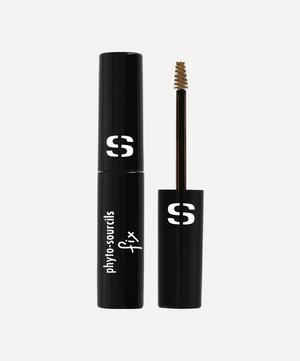 Phyto-Sourcils Fix 1 Eyebrow Gel