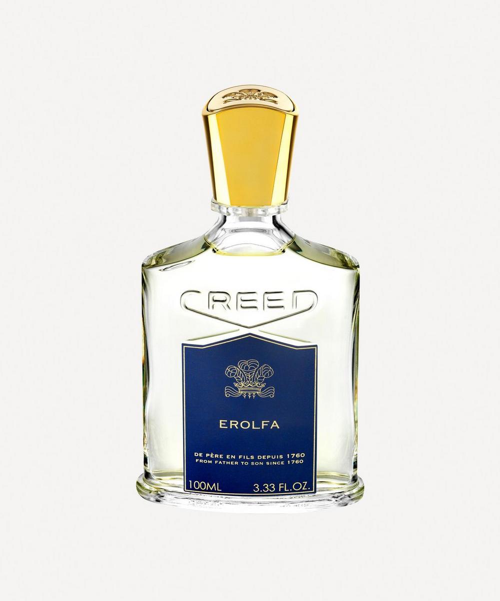 Creed - Erolfa Eau de Parfum 100ml