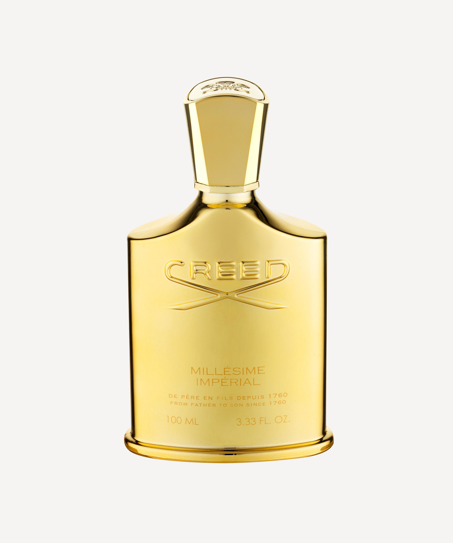 Millésime Imperial Eau De Parfum 100ml Liberty London