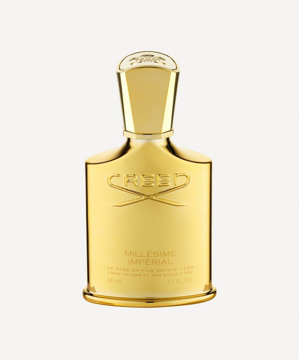 Millme Imperial Eau de Parfum 50ml