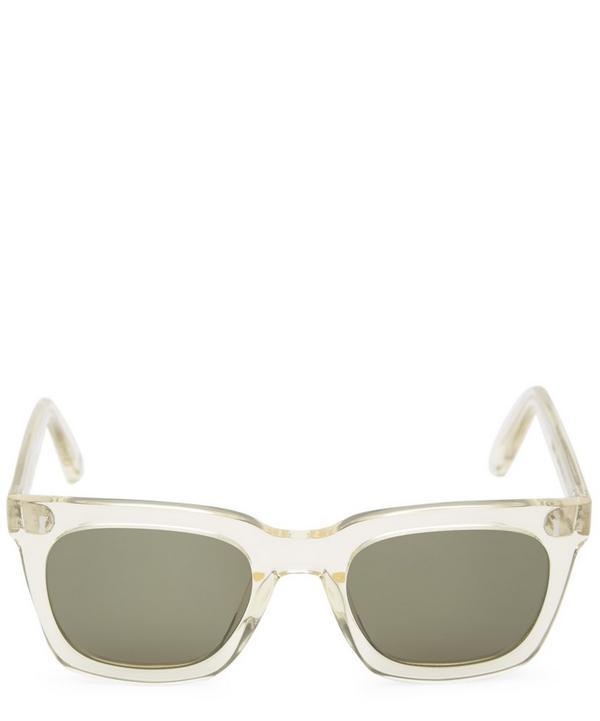 9275a4870da Judd Square Sunglasses Judd Square Sunglasses