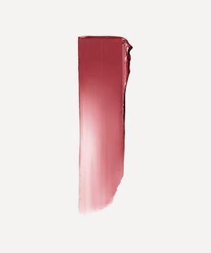 Crushed Lip Colour