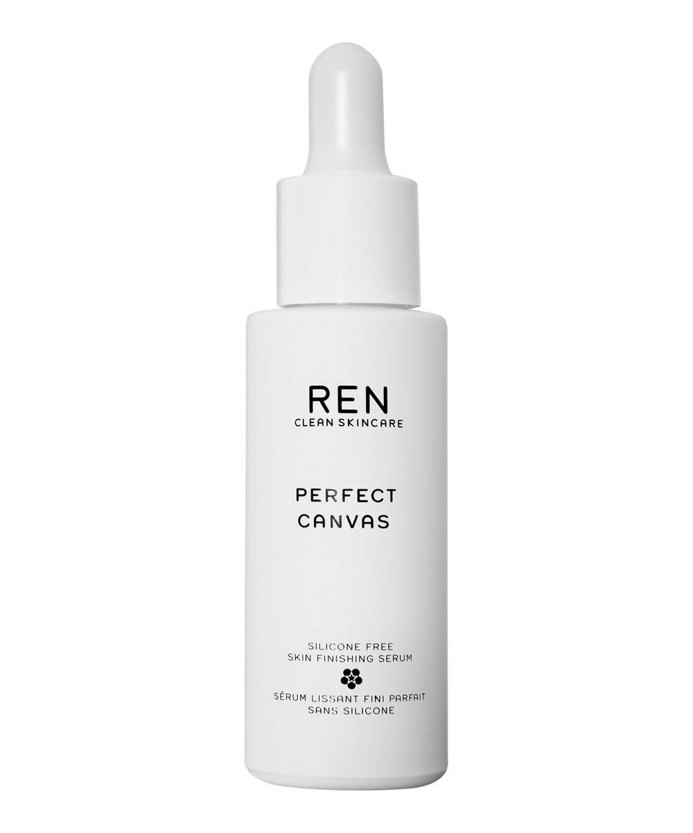 REN Clean Skincare - Perfect Canvas Serum 30ml