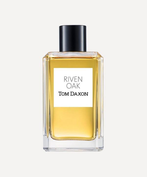 Tom Daxon - Riven Oak Eau de Parfum 100ml