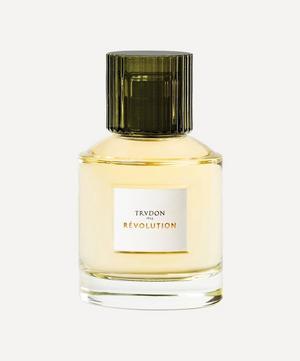 Révolution Eau de Parfum 100ml