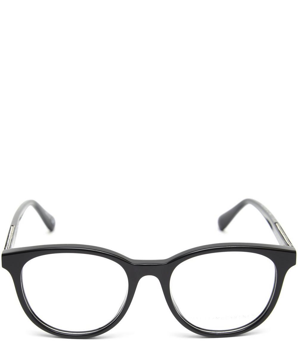 Falabella Optical Glasses