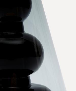 Bump Cone Vase