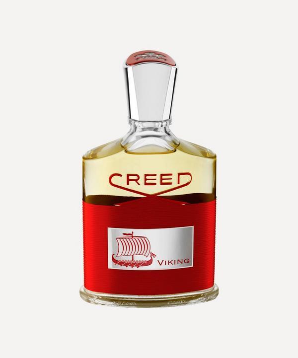 Creed - Viking Eau de Parfum 100ml