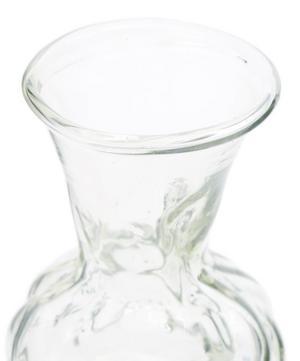 Glass Chiara Vase