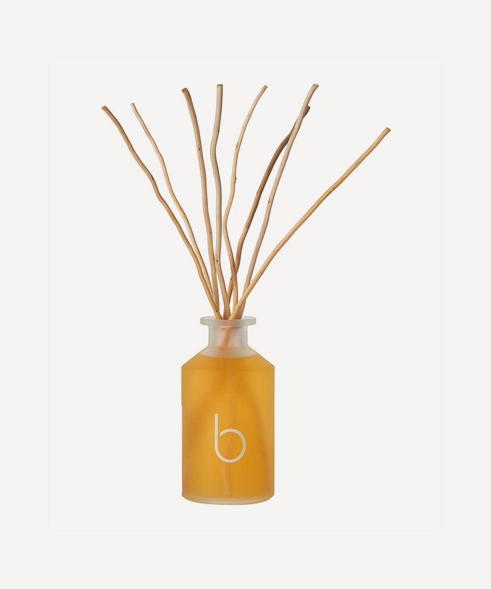 Bamford - Fig Willow Diffuser 250ml