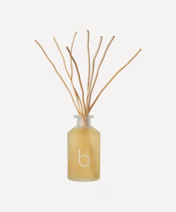 Bamford - Incense Willow Diffuser 250ml