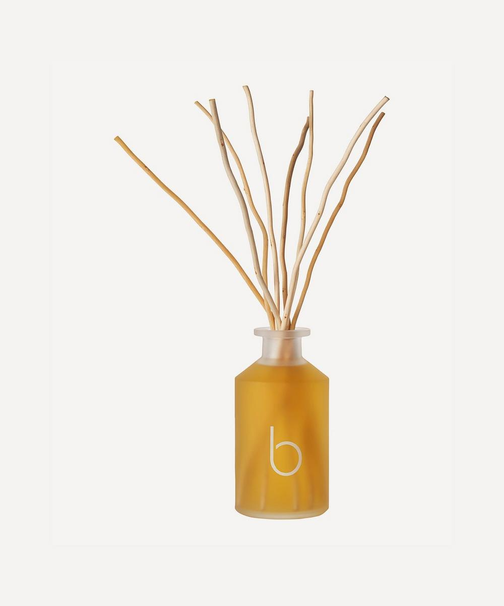 Rosemary Willow Diffuser 250ml