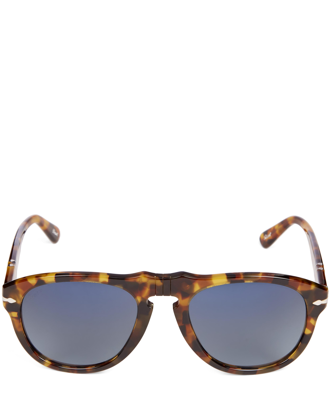 5ea49a91b2 Madreterra Sunglasses