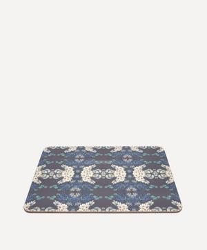 Nosegay Table Mat