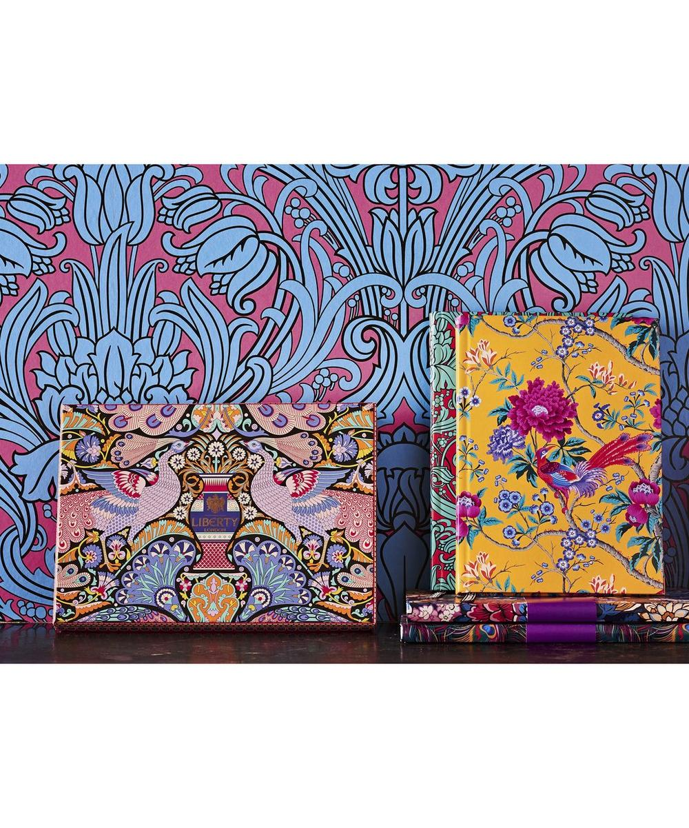 A5 Luxury Note Card Set