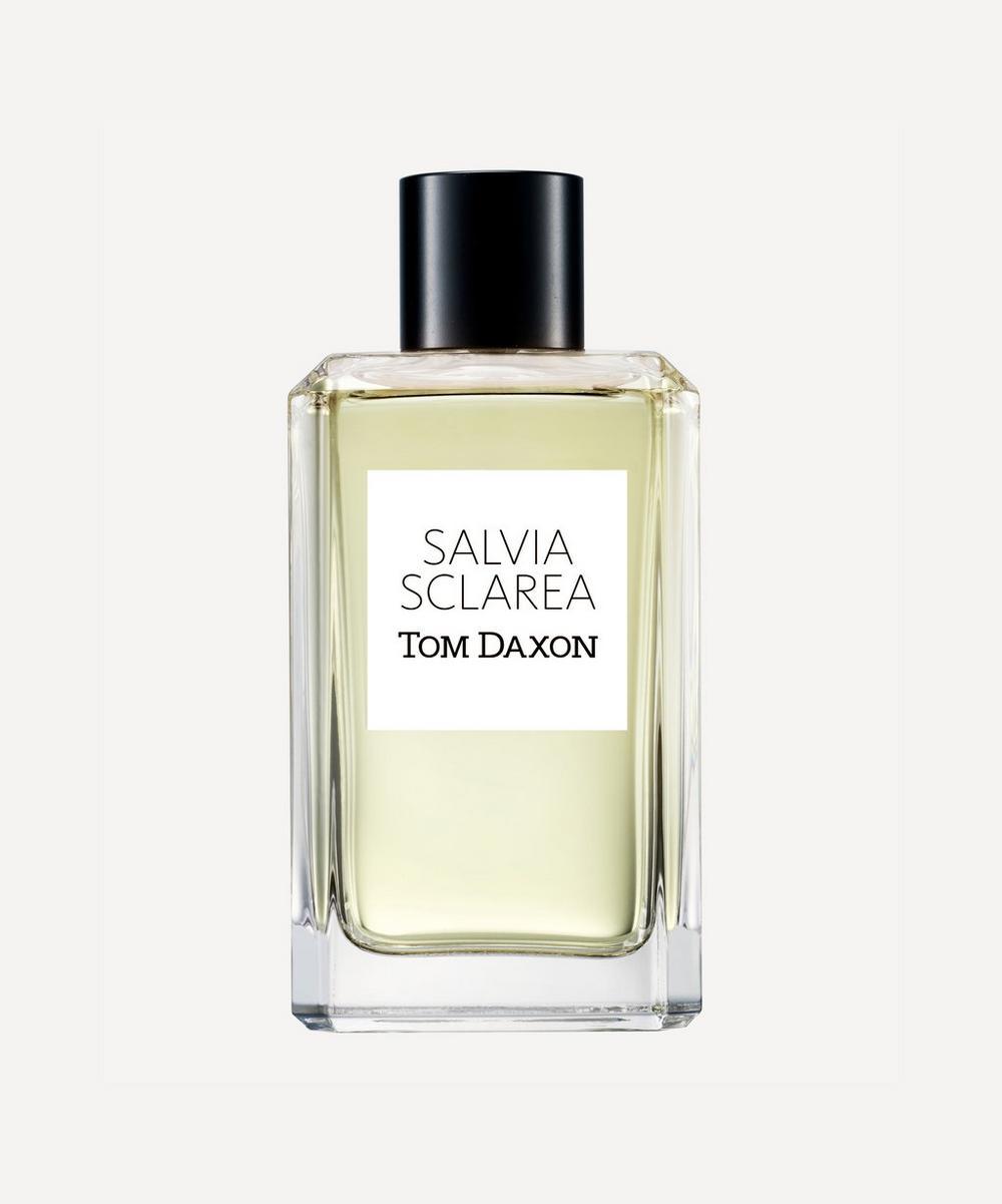 Salvia Sclarea Eau De Parfum 100Ml