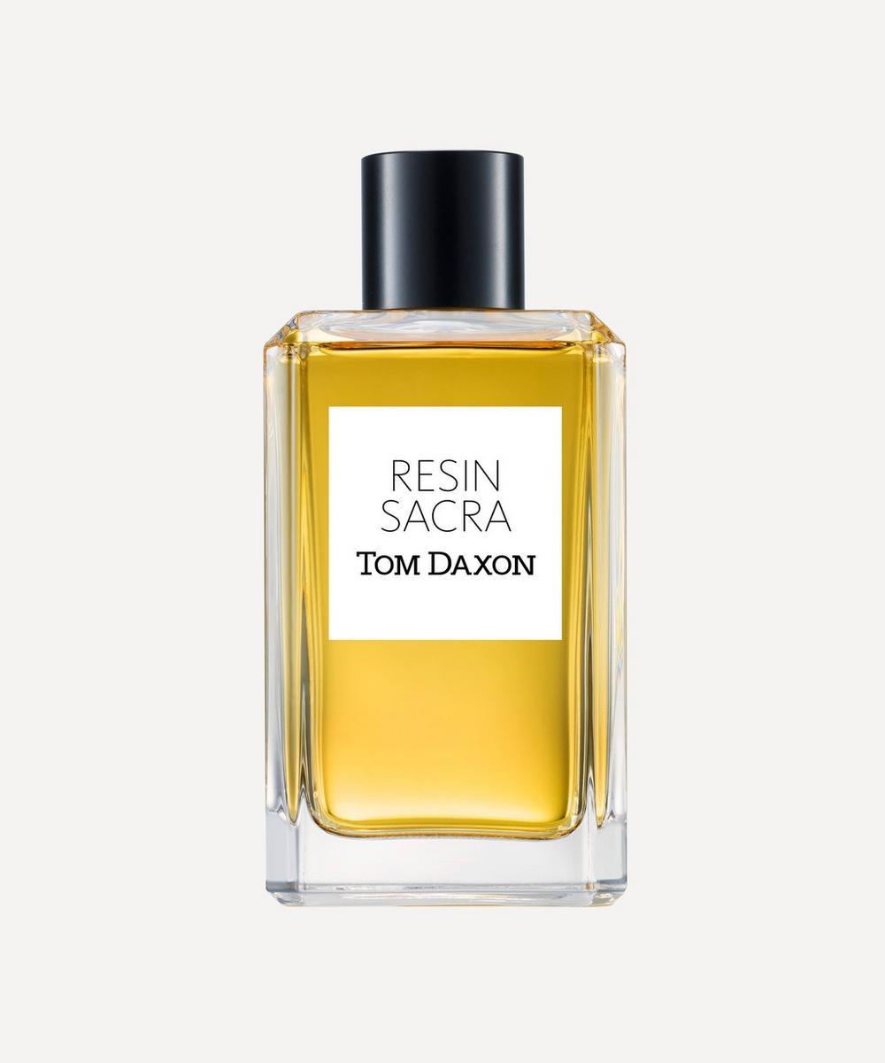 Tom Daxon - Resin Sacra Eau de Parfum 100ml