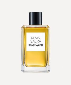Resin Sacra Eau de Parfum 100ml