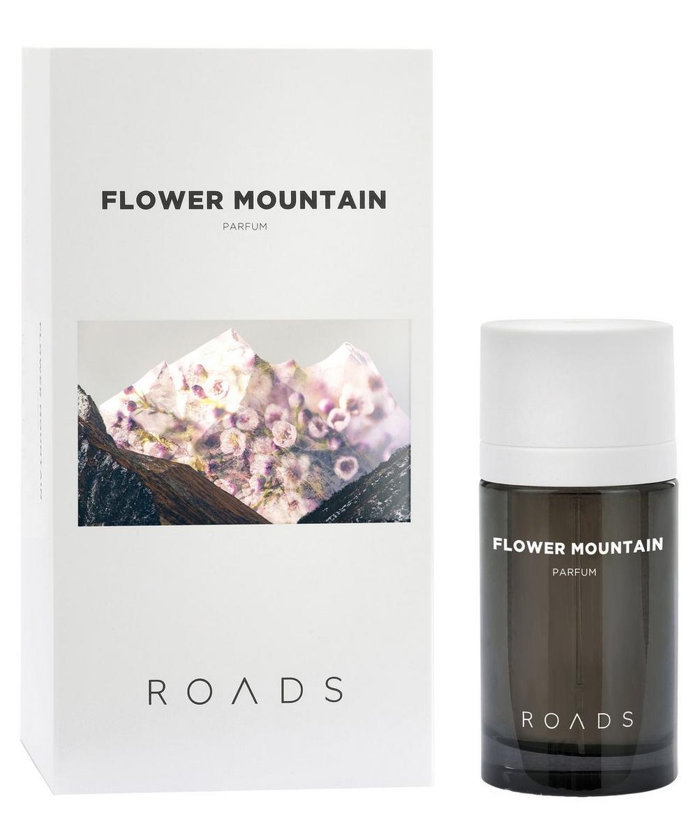Flower Mountain Eau De Parfum 50Ml