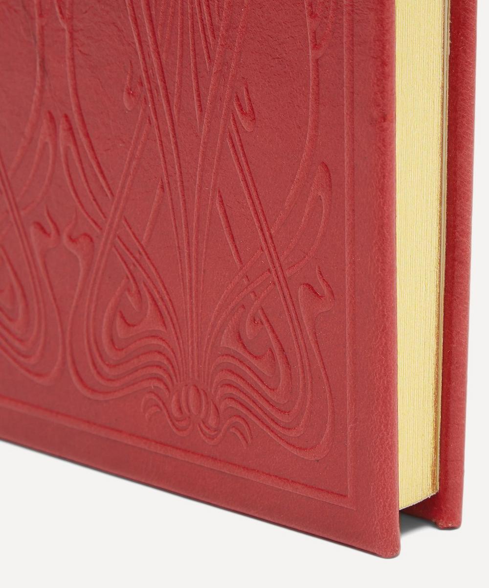 Ianthe Guest Book