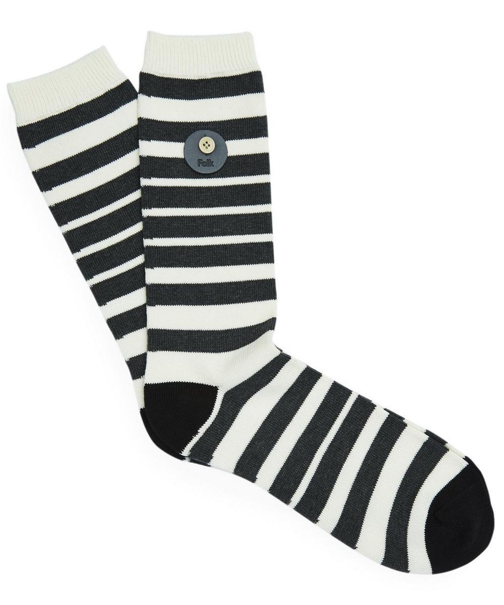 Fade Socks