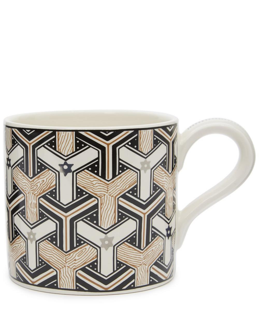 Kyoto Architectural Jubilee Cup