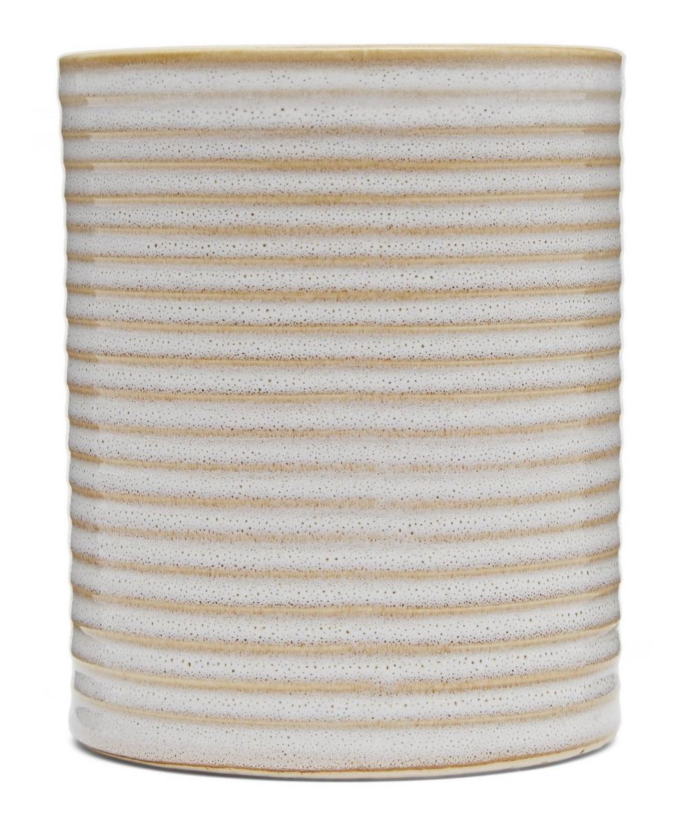 Ceramica Vase 5