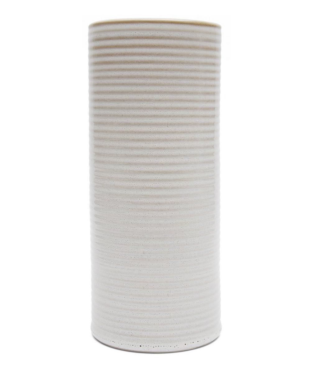 Ceramica Vase 12