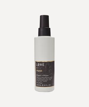 Prepare and Protect Conditioning Primer 150ml