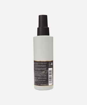 Texture and Wave Finishing Spray 150ml