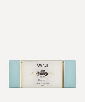 Awaji Incense Sticks