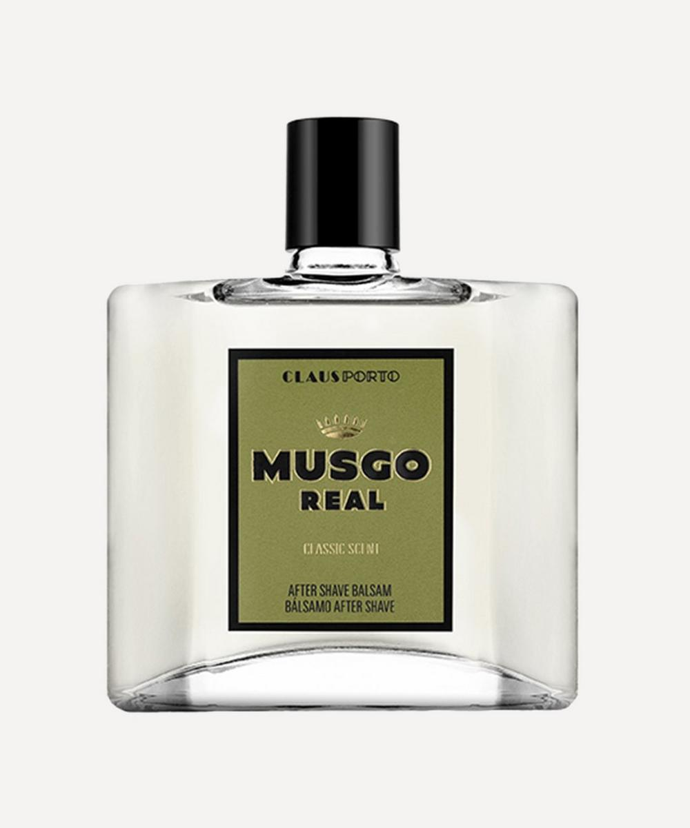Musgo Real Classic Scent After Shave Balsam 100ml