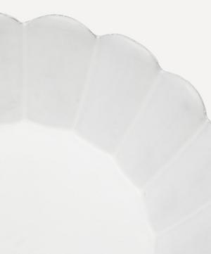 Marguerite Soup Plate