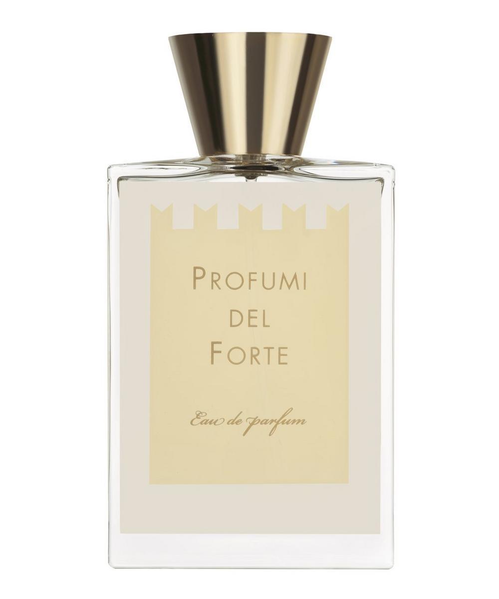 Toscanello Eau de Parfum 75ml