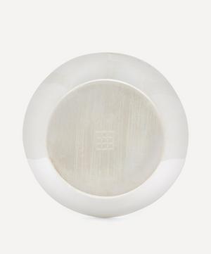 Audley Sugar Bowl