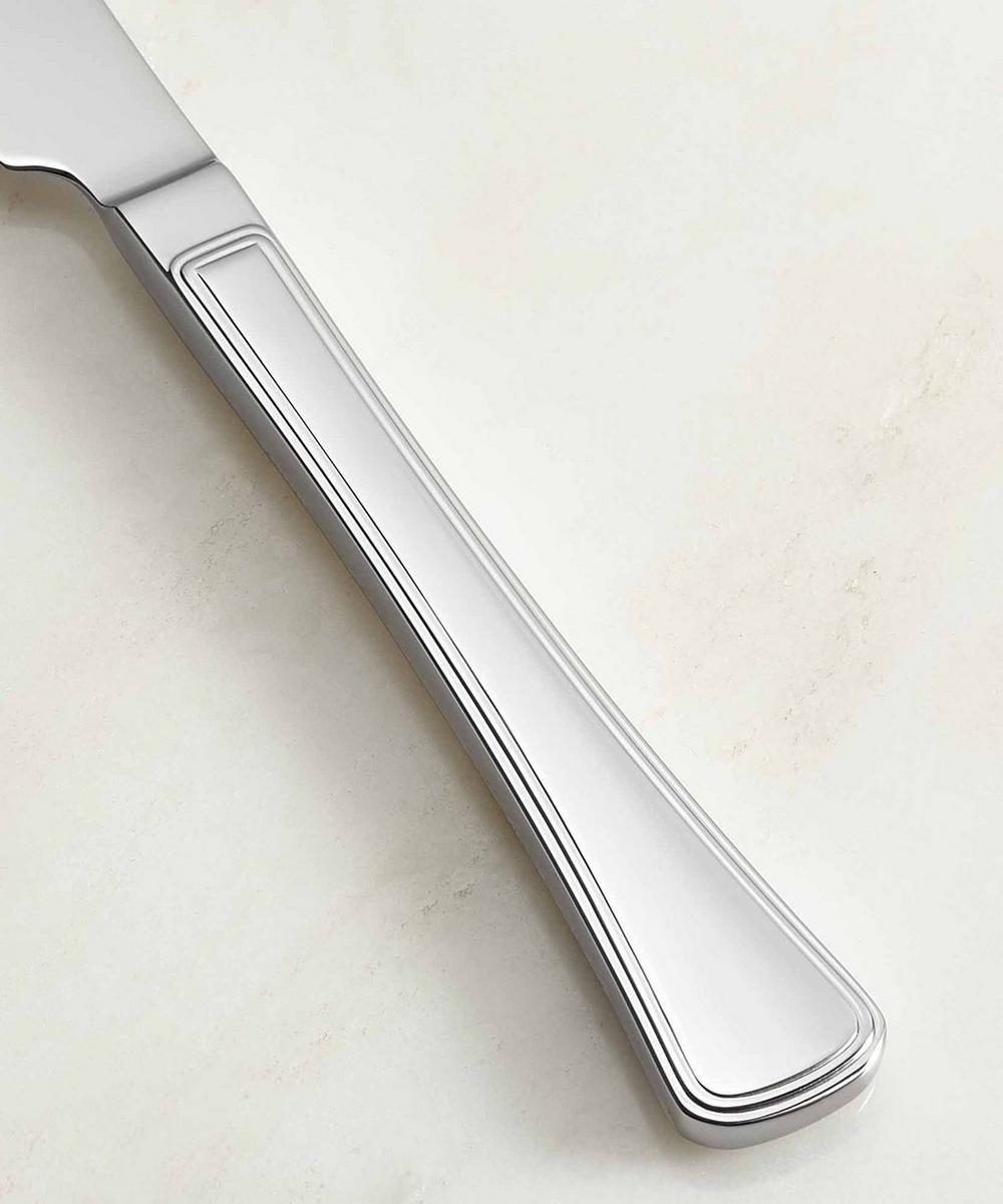 House Dinner Knife