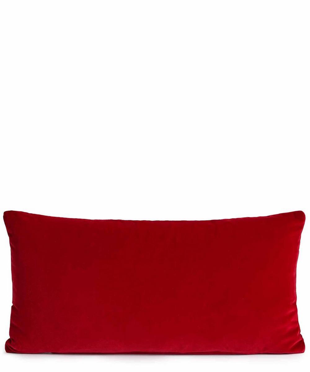 Soho Home - Monroe Oblong Cushion