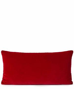 Monroe Oblong Cushion