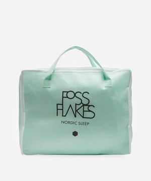 Fossflakes Nursing Pillow